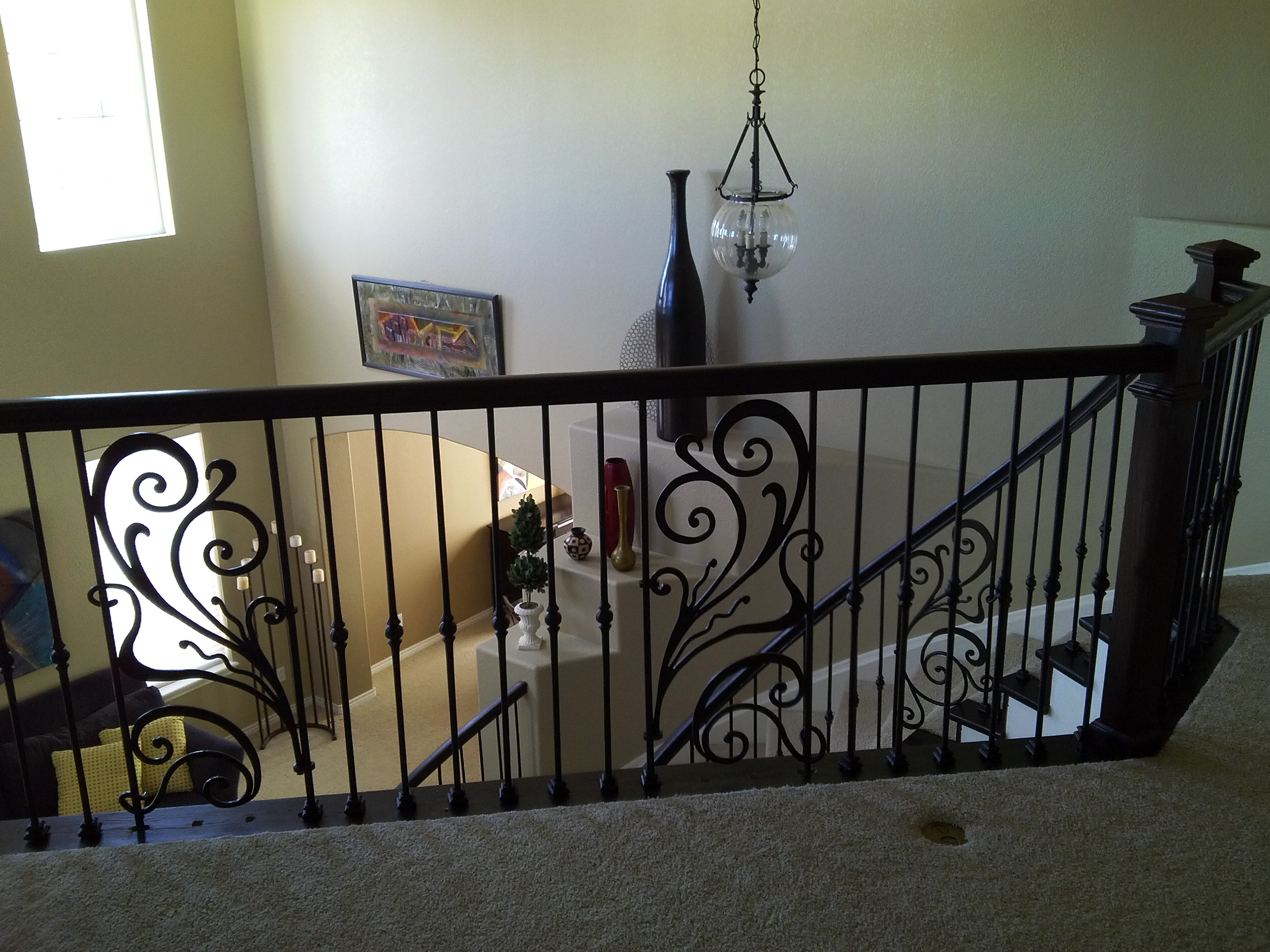 baluster-and-railings-3.jpg