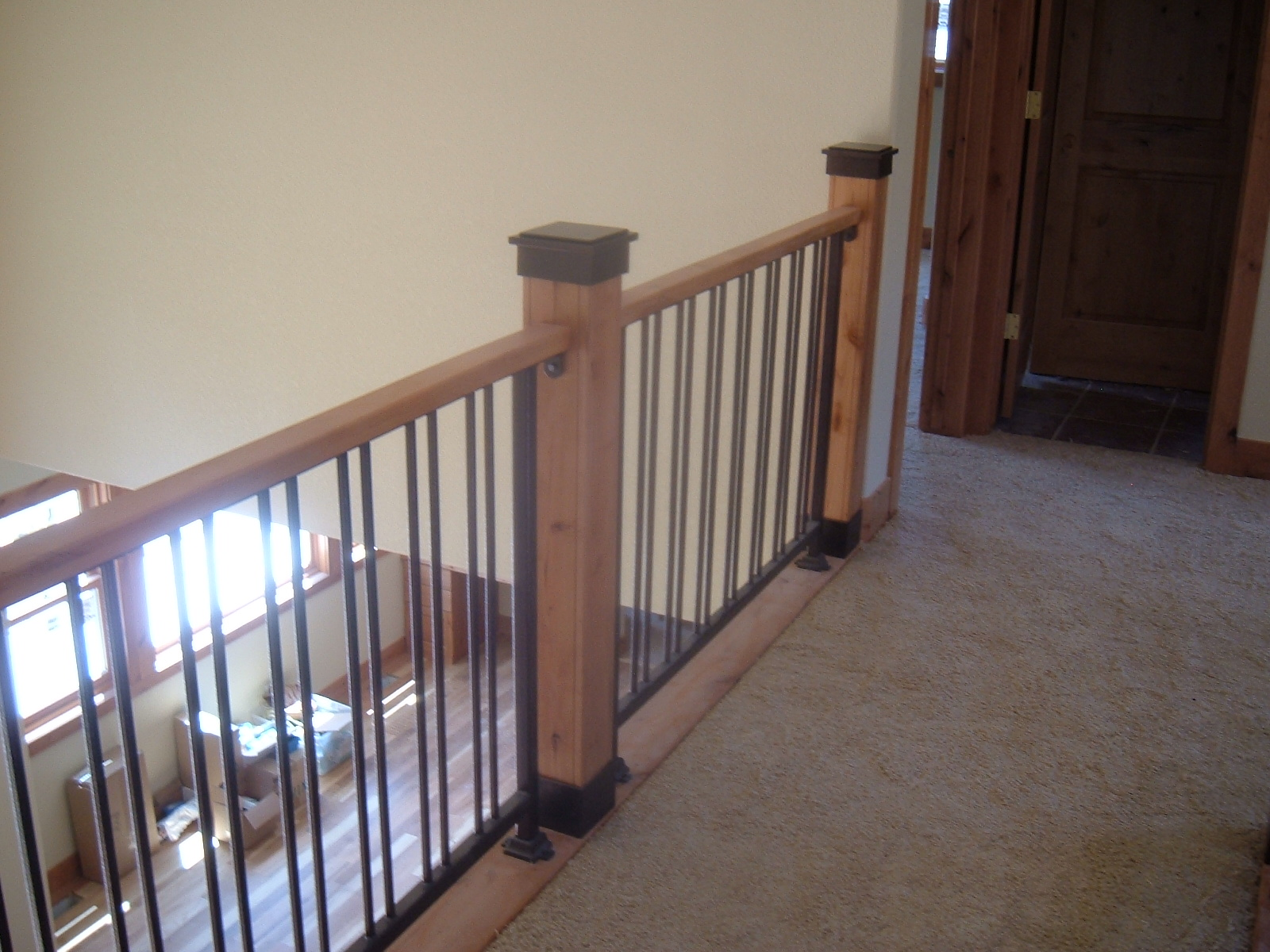 baluster-and-railings-32.jpg