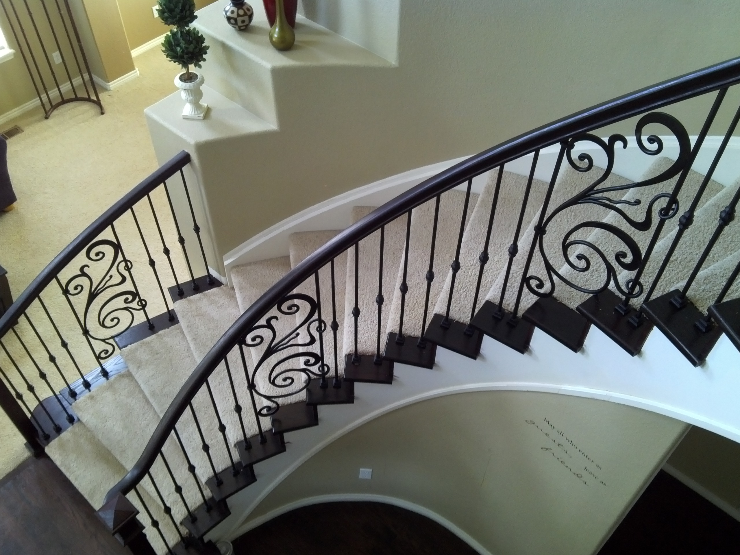 baluster-and-railings-4.jpg