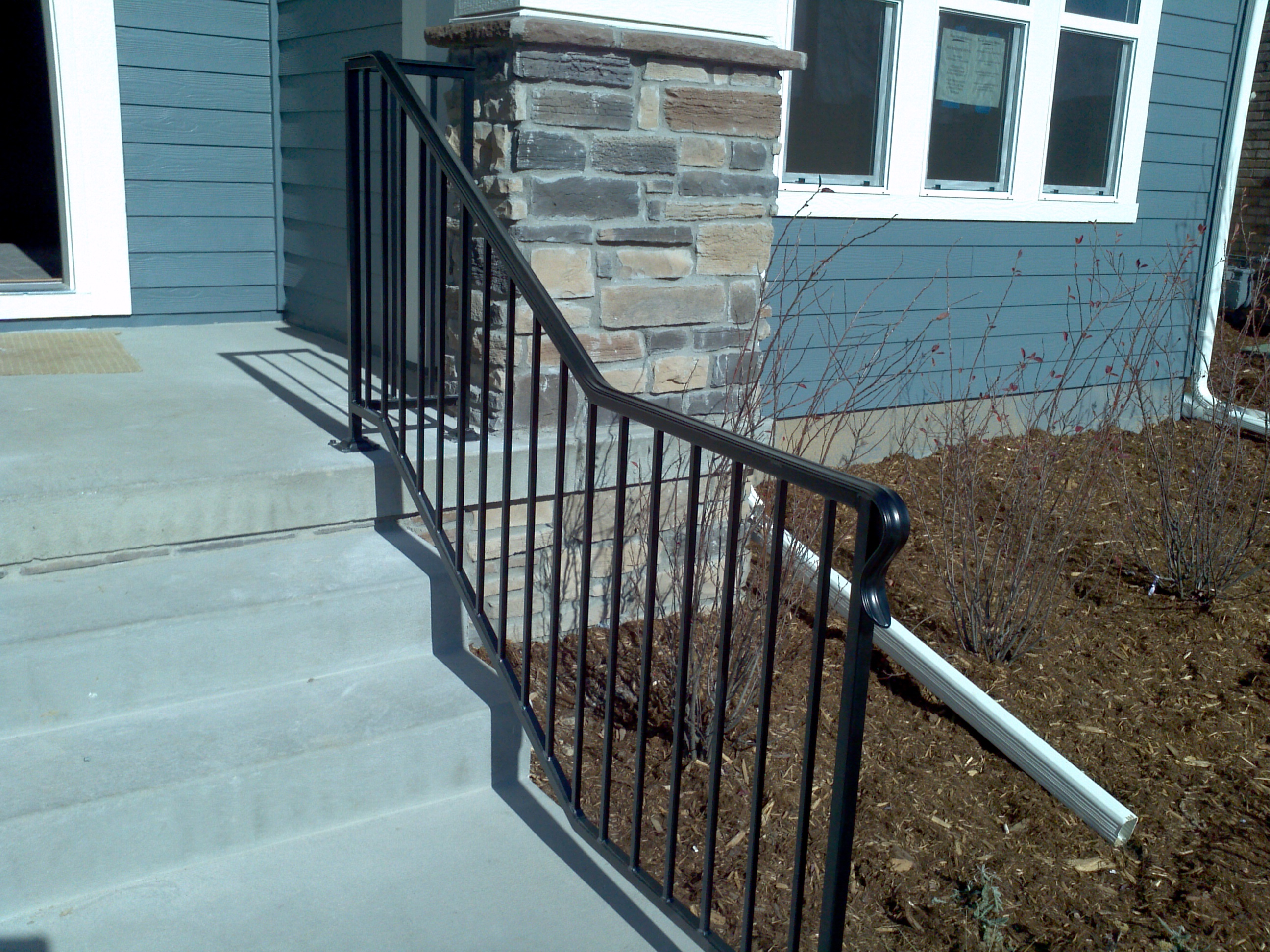 baluster-and-railings-46.jpg