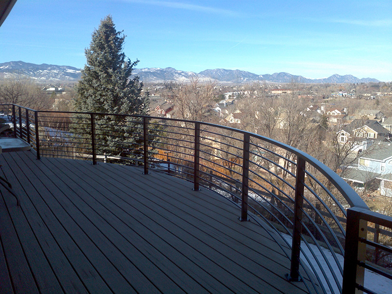 iron-balusters-and-railings
