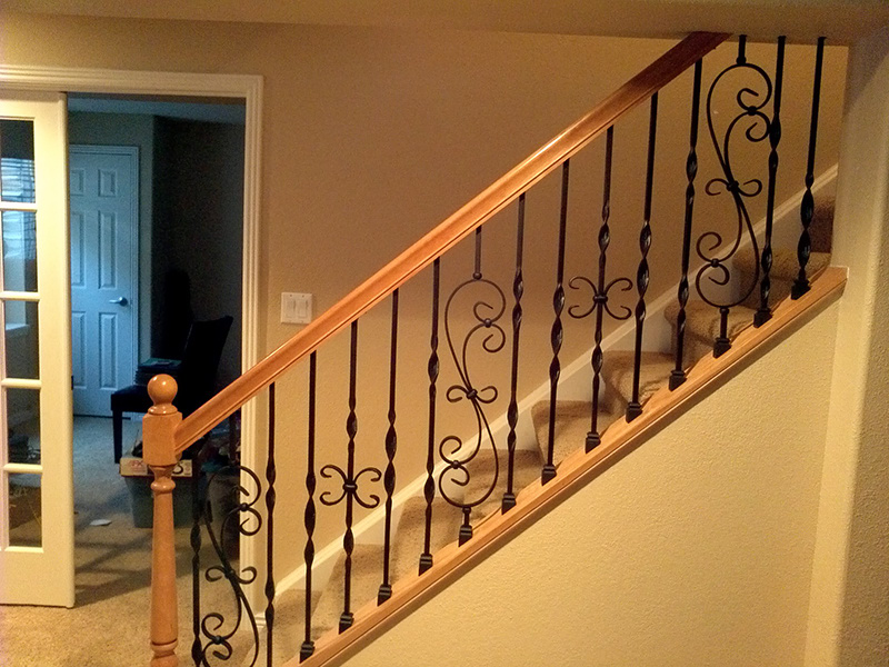 iron-baluster-railings