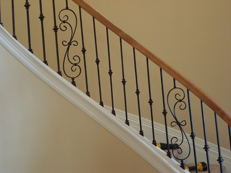 balusters-and-railings