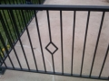 baluster-and-railings-35.jpg