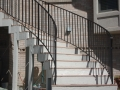 baluster-and-railings-41.jpg