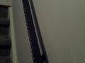 baluster-and-railings-45.jpg