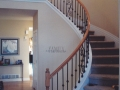 iron balusters-and-railings