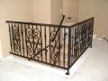iron-balusters-and-railings-14.jpg