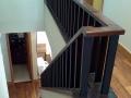 iron-baluster-and-railing