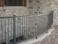 iron-balusters-and-railing