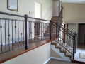 iron-baluster-and-railings