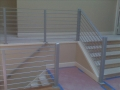 baluster-and-railings