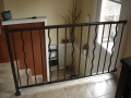 iron-baluster-and-railing