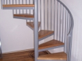 balusters-and-railing