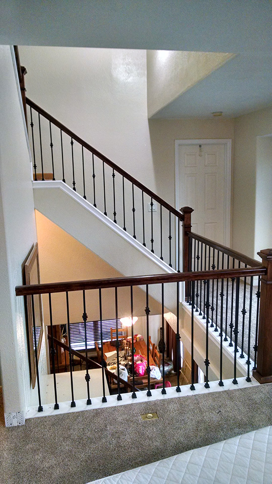 balusters-103