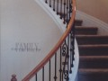 after-balusters