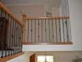 balusters-26