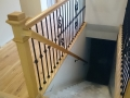 balusters-10