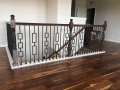 balusters-100