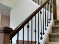 balusters-102