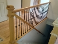 balusters-11