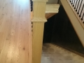 balusters-12