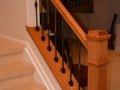 balusters-13