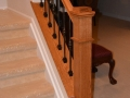 balusters-14