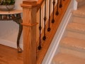 balusters-15