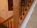 balusters-16