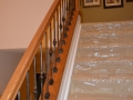 balusters-17