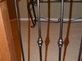 balusters-18