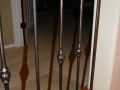 balusters-19