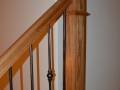 balusters-20