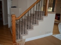 balusters-21