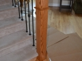 balusters-22