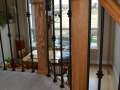 balusters-23