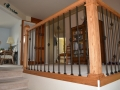 balusters-24