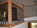 balusters-25