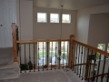 balusters-27