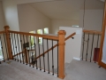 balusters-28