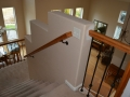 balusters-29