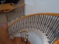 balusters-3