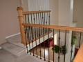 balusters-31