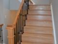balusters-32