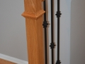 balusters-33