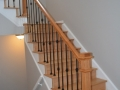 balusters-34