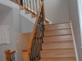 balusters-36