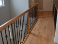 balusters-38