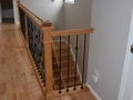 balusters-39